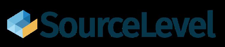 SourceLevel